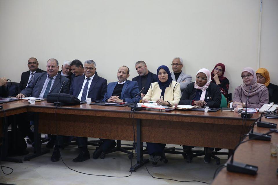 Rached Ghannouchi au perchoir, mais à quel prix !