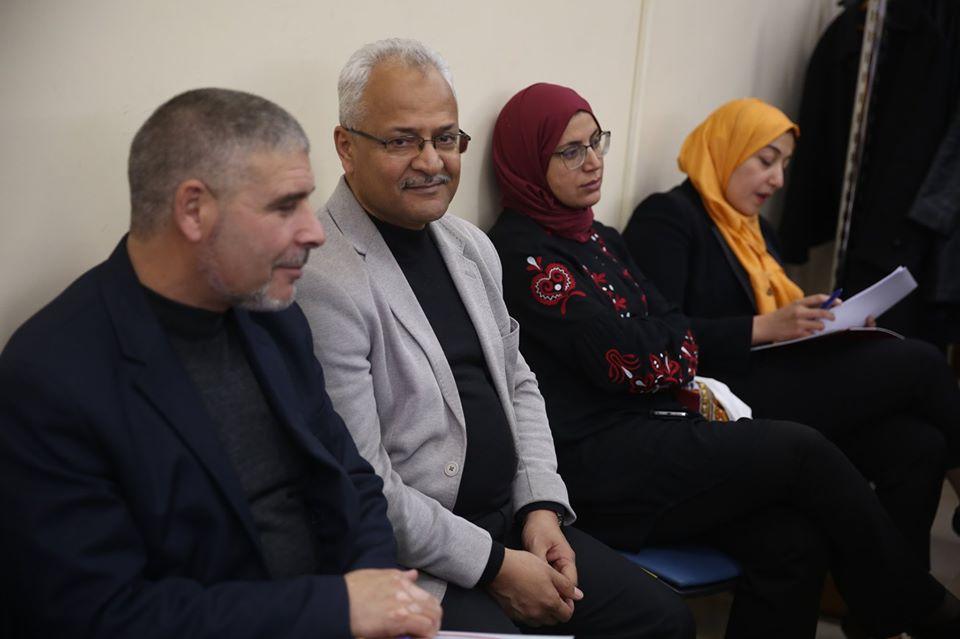 Tunisie : Rached Ghannouchi candidat officiel d'Ennahdha à la présidence du parlement