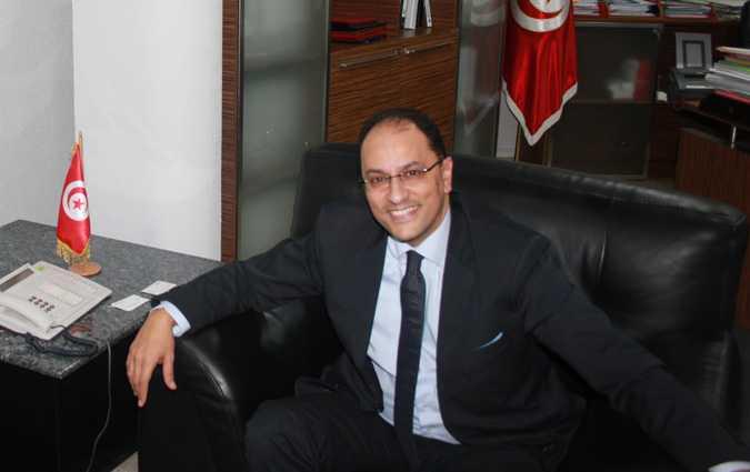 Tunisie: Etudiant renvoyé pour un post sur Facebook, Slim Khalbous promet d'intervenir