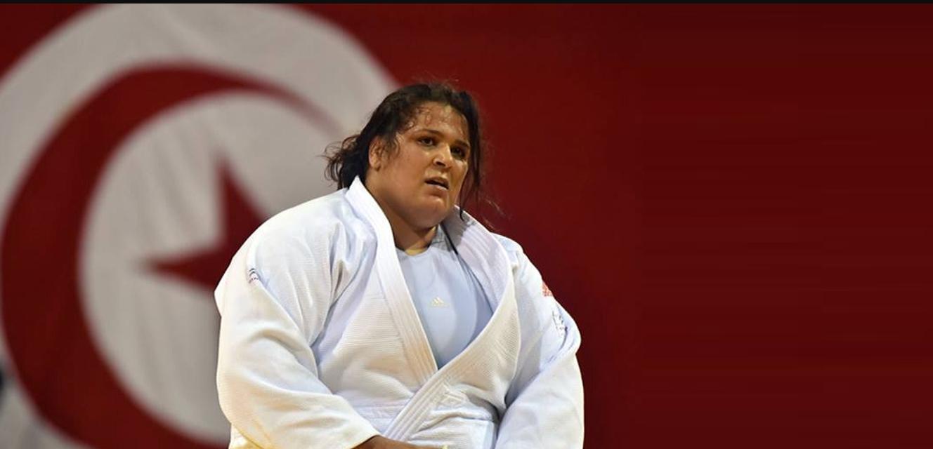 La Tunisie représentée par 2 judokates seulement aux Jeux Olympiques de Tokyo
