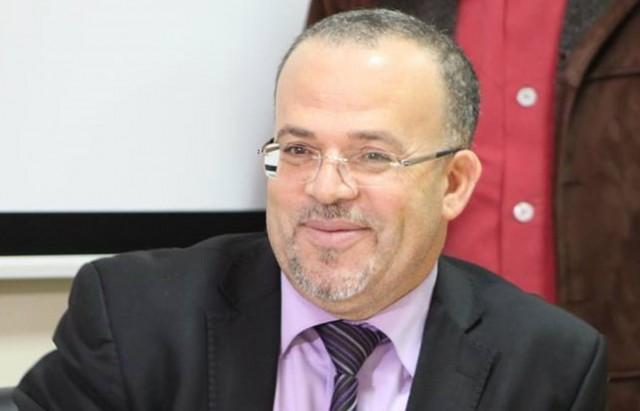 Tunisie: Samir Dilou dénonce le limogeage de Imed Boukhris [Audio]