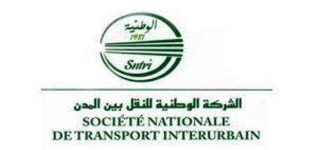 Tunisie – SNTRI: Sur fond de vol de 500 millions: Suspension du secrétaire général du syndicat de base, et ses «camarades» se mobilisent