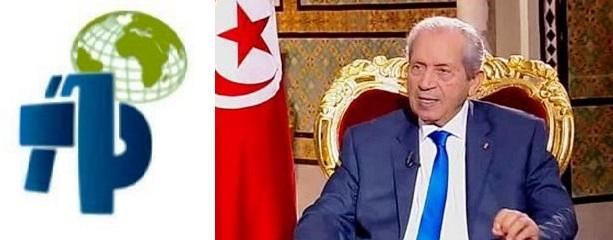 Tunisie – Intox du décès d'Ennaceur: La TAP s'explique