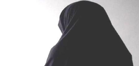 Tunisie – Terrorisme: Elle venait à peine de sortir de prison!