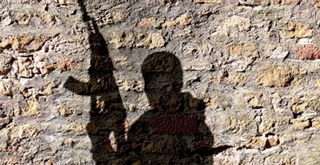 Medenine: Arrestation d'un individu soupçonné d'appartenance à une organisation terroriste