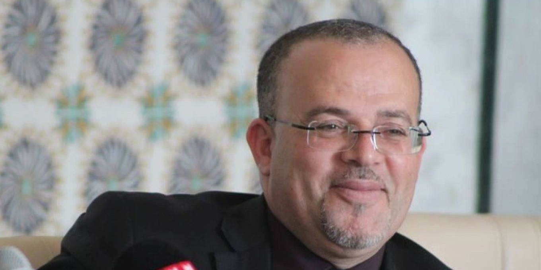 Tunisie: Alliance avec Qalb Tounes et nouvelle Troïka, précisions de Samir Dilou