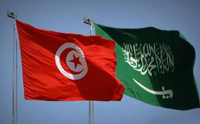 Tunisie: Le Conseil des ministres saoudien appelle la communauté internationale à soutenir la Tunisie