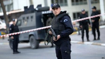 Risque d'attentats de Daech en Turquie ou le retour de la manivelle