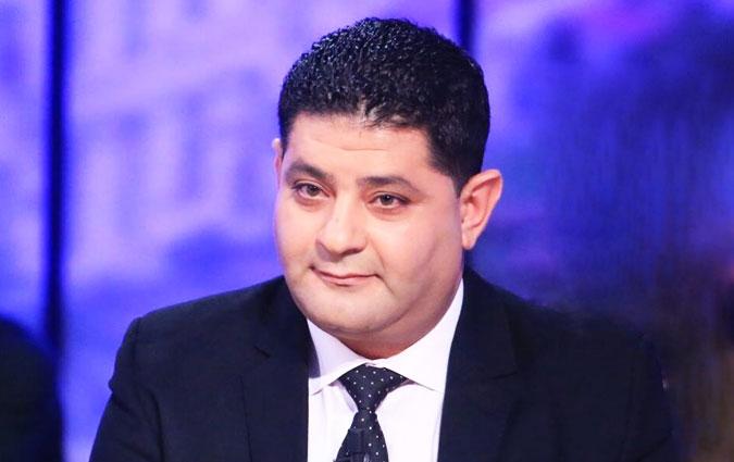 Tunisie-Remaniement ministériel : Qu'en pense Walid Jalled ? [ audio]