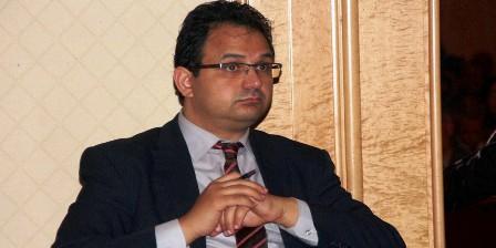 Tunisie – Les vraies raisons de la démission de Zied Laâdhari d'Enahdha