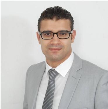 Par Amine Ben Gamra: Restructuration des entreprises publiques, aujourd'hui ou jamais