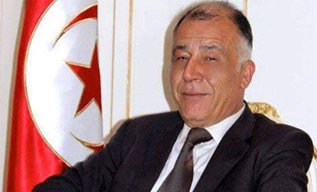 Tunisie: Le nombre des partis politiques passe à 226