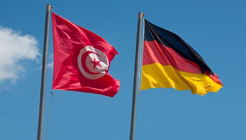 Tunisie : Allemagne : Aucune interdiction d'entrée appliquée aux Tunisiens