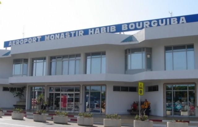 Tunisie: Démission du directeur de l'aéroport de Monastir