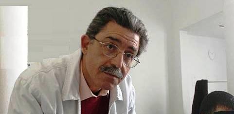Tunisie: Limogeage du PDG de la TAP