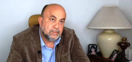 """Coronavirus : Imed Ben Halima : """"Il ne faut pas se focaliser, uniquement, sur les efforts du ministre de la santé"""""""