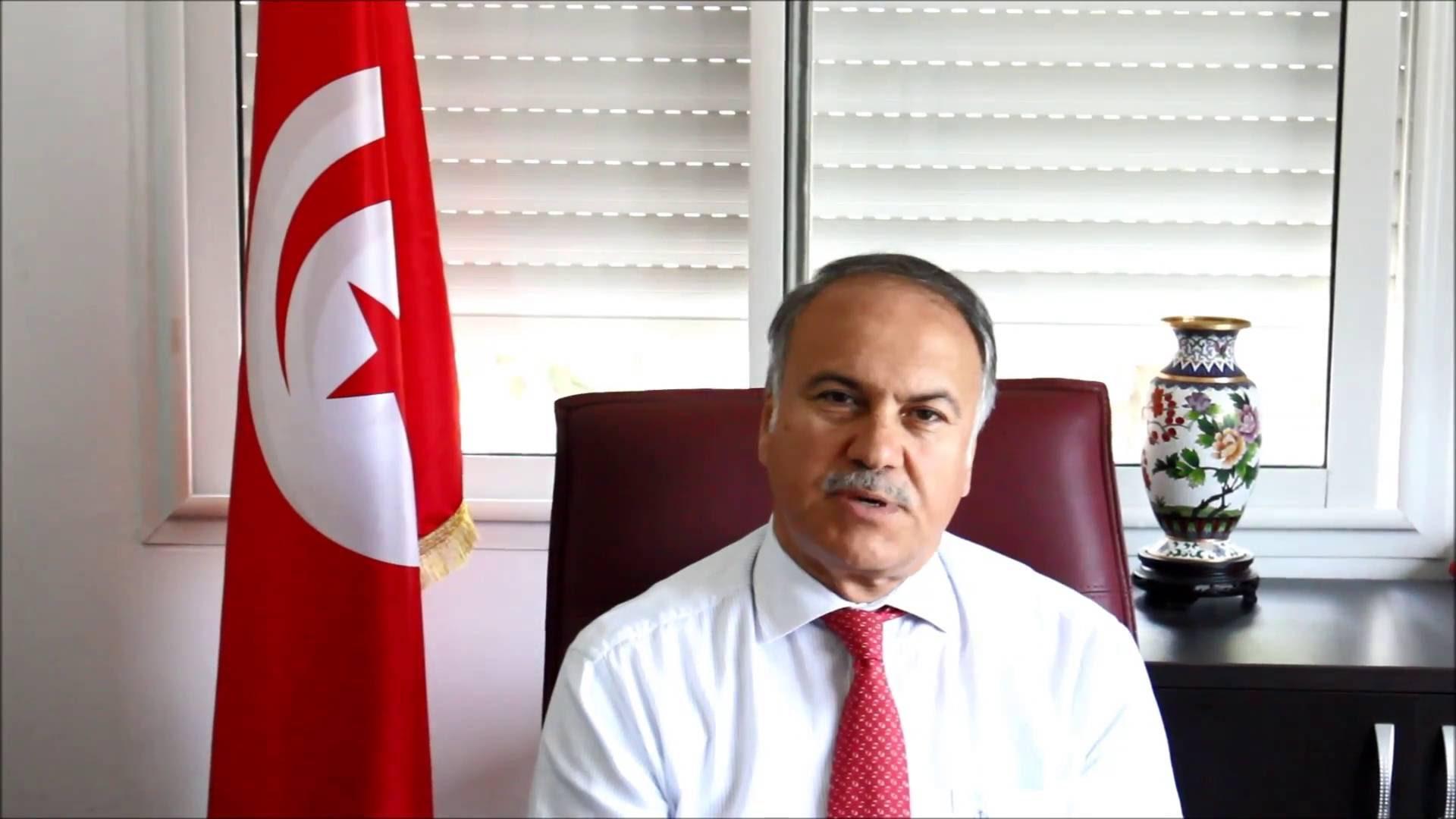 Tunisie: Hatem Ben Salem la forte natalité est le plus grand danger sur le système éducatif et les élèves