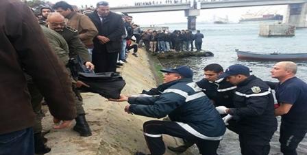 Tunisie – Fouchana: Le comble de l'horreur!