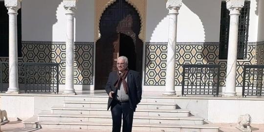 Tunisie – Le piège des ministres supposés indépendants!
