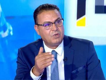 Tunisie: Zouhair Maghzaoui appelle Hichem Fourati à cesser de réprimer les manifestants à Jelma