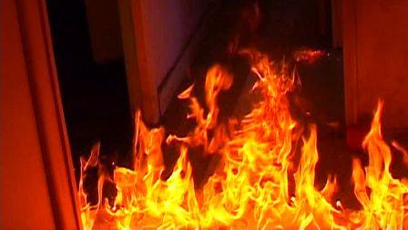 Tunisie – Kasserine: Incendie dans un foyer universitaire: 5 étudiantes intoxiquées