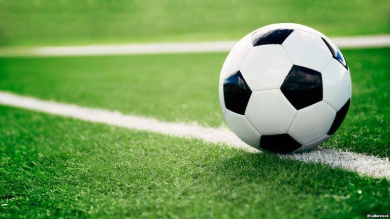 Football : Programme TV de ce samedi 10 avril 2021