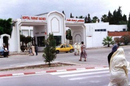 Tunisie: Après la délivrance d'un certificat de décès à l'hôpital de Sousse, un patient ressuscite avant l'enterrement
