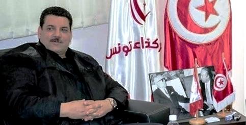 Tunisie – Ali Hafsi prochain ministre des sports?