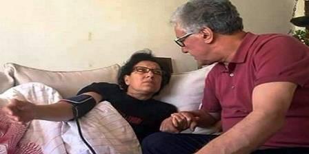 Tunisie – Hamma Hammami parle de la maladie de Radhia Nasraoui