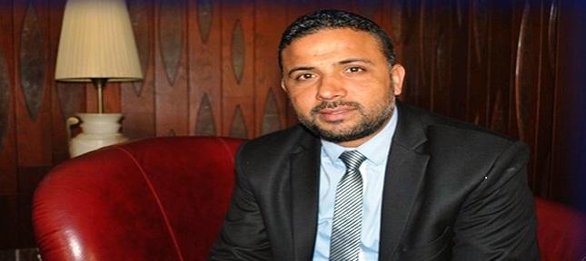 Arrestation de Seif Eddine Makhlouf: Son frère explique [Audio]