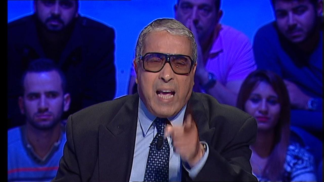Tunisie : Report de l'affaire Cactus Prod