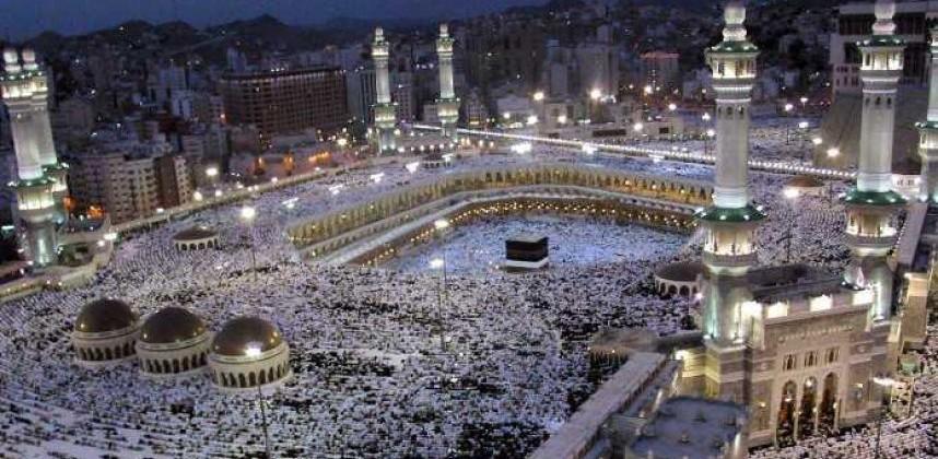 Tunisie :  Vers une baisse des tarifs du pèlerinage