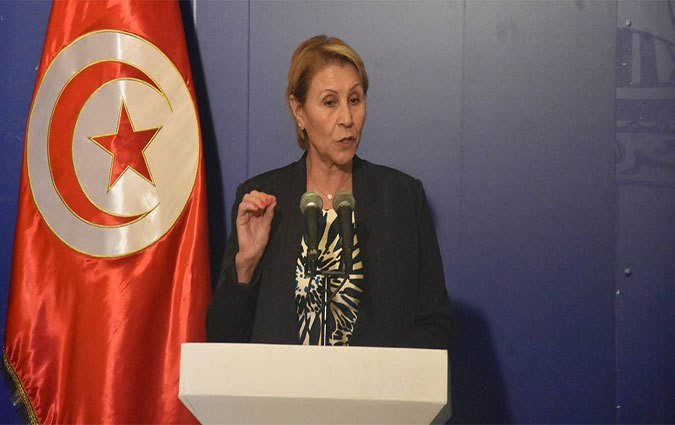 Tunisie :  Des nouvelles mesures en faveur des femmes victimes de violence