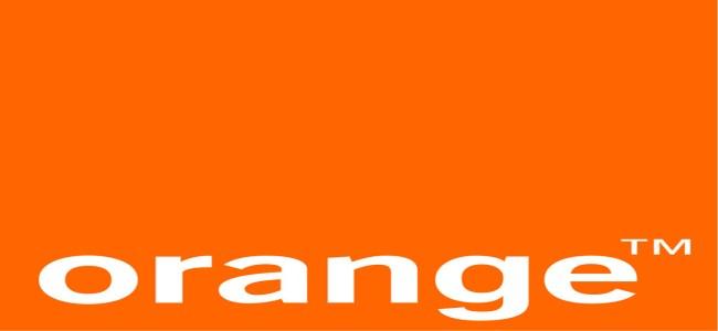 Orange et la GIZ forment une alliance stratégique pour améliorer l'employabilité numérique de 20 000 jeunes en Afrique et au Moyen-Orient