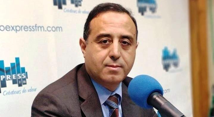 Tunisie : Versement de 11 millions de dinars pour la réalisation de travaux publics à Sfax