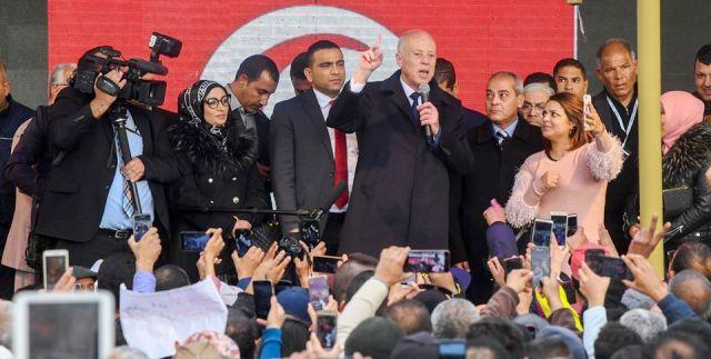 Tunisie – Formation du gouvernement: Que s'est-il passé ces dernier jours pour que çà bloque de cette façon?