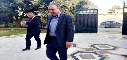 Tunisie – La déclaration de la formation du gouvernement dans les heures qui viennent?