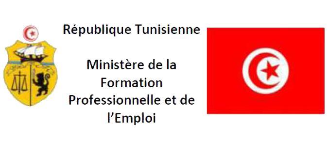 Tunisie: Deux entreprises de placement à l'étranger interdites d'exercer
