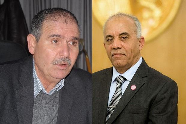 Tunisie: Demande de Habib Jemli d'une médiation à Noureddine Taboubi avec Attayar et Harakat Achaab, précisions de l'UGTT