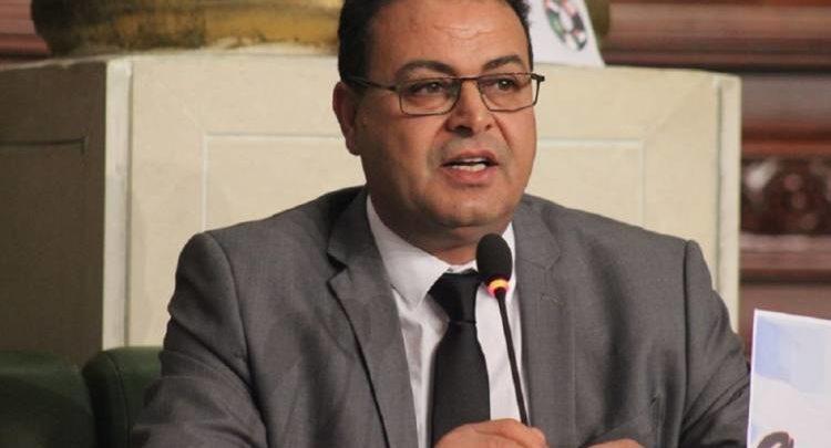 Tunisie: Retrait du gouvernement du Mouvement du peuple, Zouhair Maghzaoui promet de poursuivre la défense des intérêts du peuple