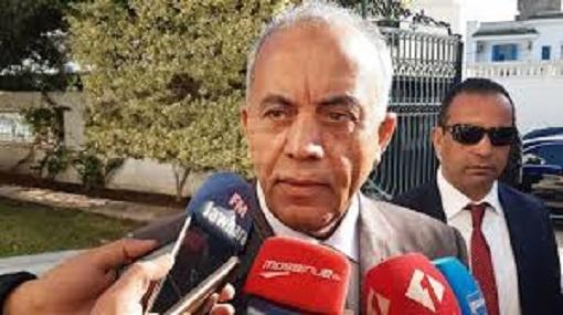 Tunisie: Habib Jemli annonce que les partis politiques composant le gouvernement seront déterminés demain