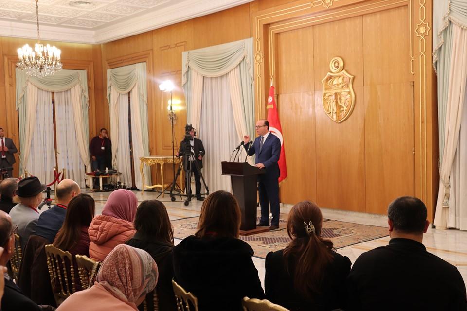 Tunisie : Fakhfekh annonce la date de la formation du gouvernement