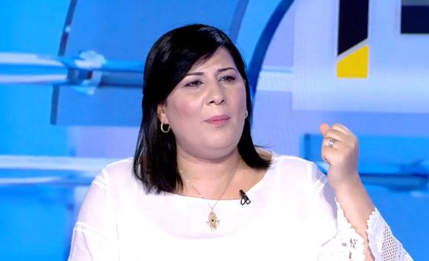 Abir Moussi dévoile une initiative soumise par Safi Said à la présidence de la République