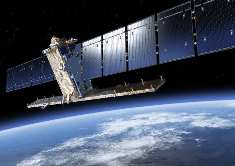 Japon: une unité de défense spatiale sera créée