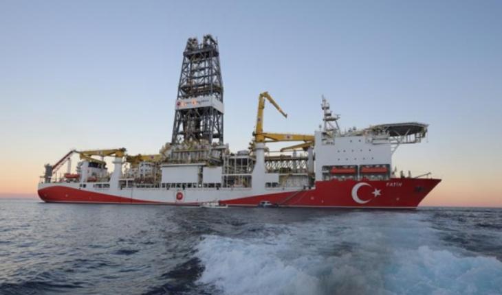 Conflit en Méditerranée: L'UE met en garde la Turquie contre ses forages illégaux à Chypre