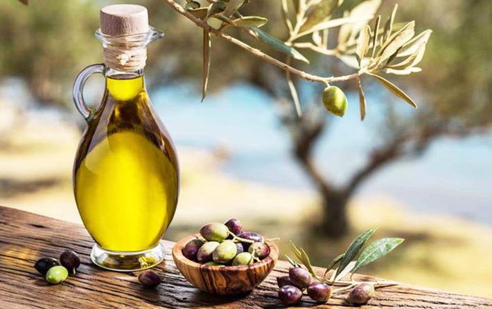 Tunisie- Les exportateurs d'huile d'olive demandent d'augmenter le quota d'exportation vers l'UE