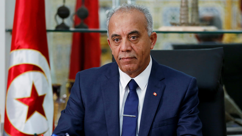 "Tunisie : Habib Jemli : ""On œuvrera pour renforcer la lutte contre la corruption"""