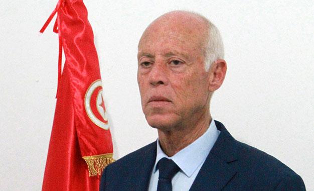 Tunisie- Kais Saied entame ses concertations, pour désigner la personnalité la plus apte à former un gouvernement