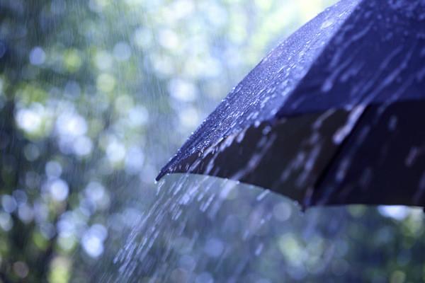 Alerte météo : Des pluies sont attendues dans ces régions