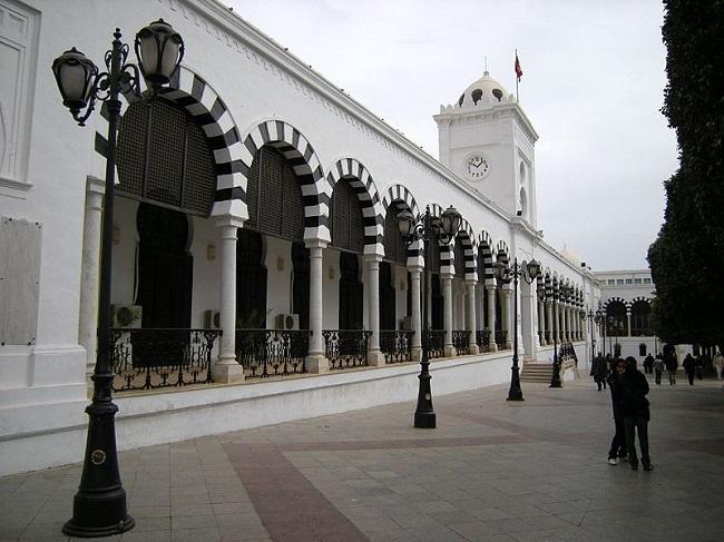 France – Prêt garanti par l'Etat: Pourquoi pas en Tunisie?
